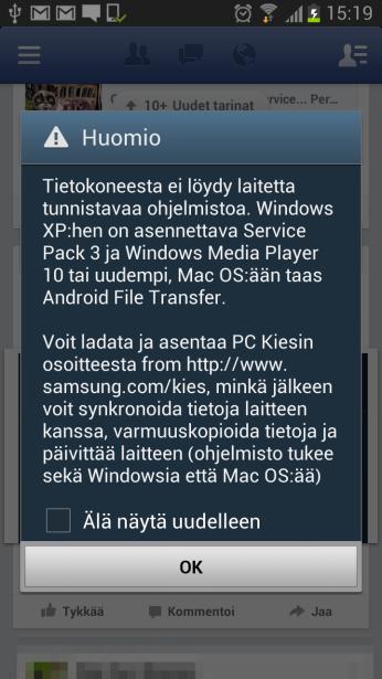 PC-Kiesi