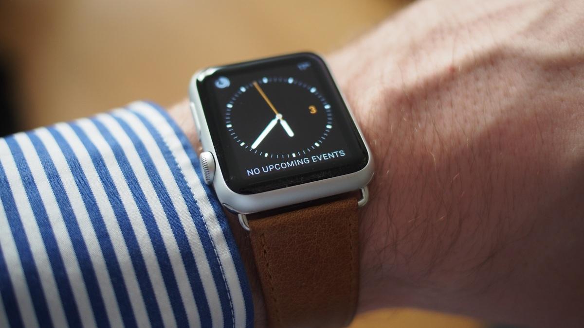 Kuka muistaa älykelloja? Apple Watch 10 kuukauden käytön jälkeen